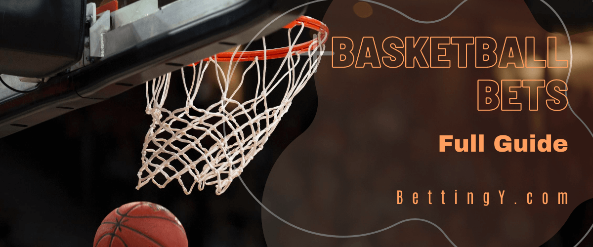 Online betting guide basketball hoops pulitano investments pty. ltd